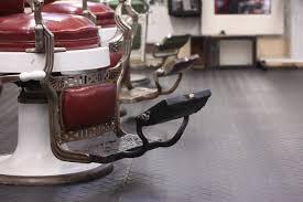Barnes Barber Shop Shoptalkpodcast