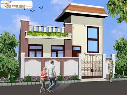 small house exterior design interior photos india loversiq