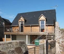chambre d hote vue mer normandie vacances a de coutances gîtes chambres d hôte location