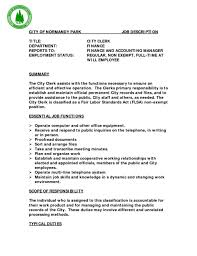 resume sle of accounting clerk job responsibilities of sales top essay editor for hire phd marine engineer resume exles nanny
