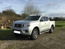 nissan finance offers uk new nissan navara for sale get vans finance lease uk