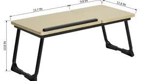 positivevocabulary portable laptop tags ergonomic laptop desk