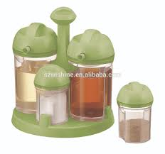 Plastic Kitchen Canisters 100 Plastic Kitchen Canisters Green Tea Coffee Sugar