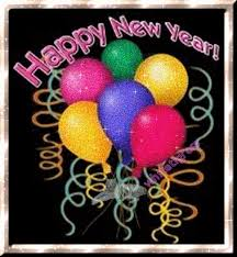 happy new year moving cards happy new year 2017 animated 3d greeting card image