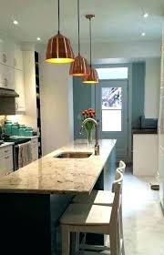 lustre cuisine design luminaire cuisine design wondertrapmain info