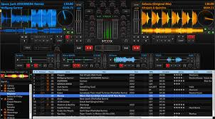 dj software free download full version windows 7 the best dj software for every budget