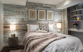 Do They Get To Keep The Furniture On Property Brothers by Top 25 Best Property Brothers Episodes Ideas On Pinterest