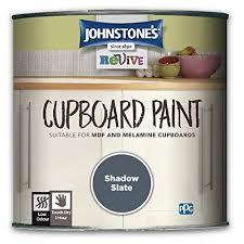 best kitchen cupboard paint uk revive cupboard paint