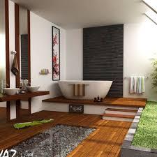 bathroom interior design ideas 13 best best hotel bathrooms images on hotel bathrooms