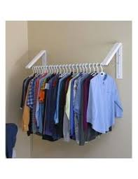 9 ways to store clothes without a closet inexpensive dresses