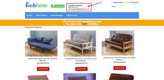 american signature furniture promoted in 28 ecommerce conversion rate optimization tactics 2017