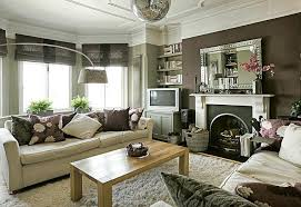 home interior decorating photos virtual home interior decorating ggregorio