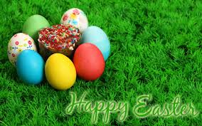 easter quotes happy easter day 2018 messages wishes status images sayings