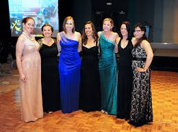 what to wear to a military ball ladies edition militaryballs com