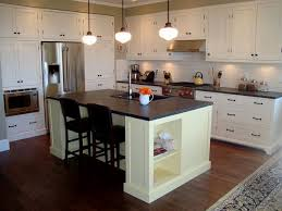 purchase kitchen island houzz kitchen islands 3 home decoration
