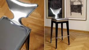 Interior Home Design Kitchen Heavy Duty Bar Chairs Tags Heavy Duty Commercial Bar Stools