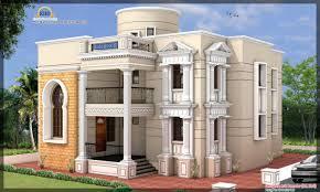 dubai house plans designs christmas ideas free home designs photos