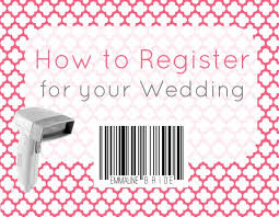 how to register for a wedding places to register for wedding wedding ideas vhlending