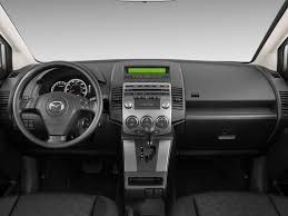 mazda 5 mazda cx 5 black wallpaper 1280x720 17697