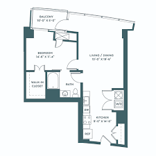 360 market square luxury apartments in downtown indianapolis in 1 bedroom 1 bathroom 823 844 sq ft