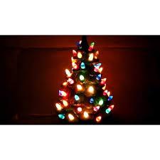 12 volt christmas light bulbs 12 string set 20v 3w e10 mes christmas bulb uk lightbulbs