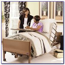 Invacare Hospital Beds Hospital Bed Repair