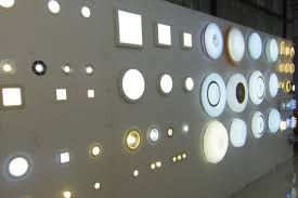 high quality led lights high quality led lights electrical work and ceiling fans at