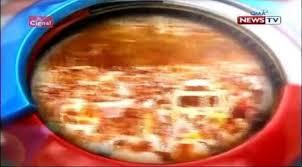 cuisine tv replay balitanghali december 2 2016 friday balitanghali gma 7 kapuso