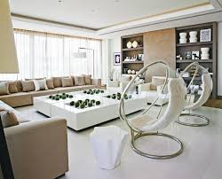 contemporary interior designs for homes top 10 kelly hoppen design ideas