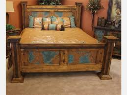 bedroom furniture san antonio bedroom remarkable rustic bedroom sets design for bedroom