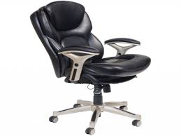 Office Chairs Uk Design Ideas Valuable Design Ideas Office Chairs At Costco Folding New Ca Uk