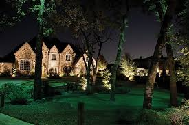Houston Outdoor Lighting Outdoor Lighting Dallas Landscape Lighting Houston