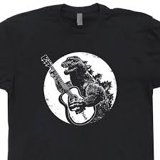 jeep christmas shirt cool t shirts cool graphic shirt cool shirts