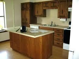 new kitchen island island for kitchen dswestell