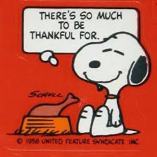 131 best thanksgiving images on peanuts thanksgiving