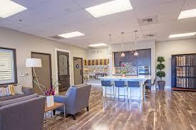 home design outlet center ca home design outlet center california buena park ca home design