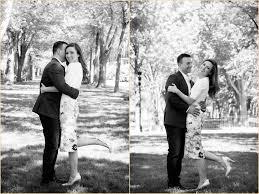 engagement photographers engagement photographers boston archives boston wedding photographer