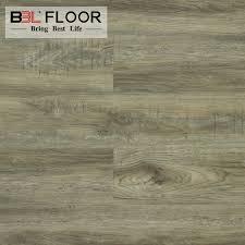pvc vinyl flooring pvc vinyl flooring suppliers and manufacturers