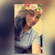 ask fm on snapchat filtro de la corona de flores de snapchat ask fm maaacjq