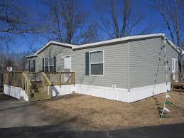 doublewide floor plans floor plans double wide mobile homes small uber home decor u2022 27970