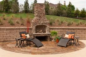 diy brick outdoor fireplace with adorableoutdoor fireplace brick