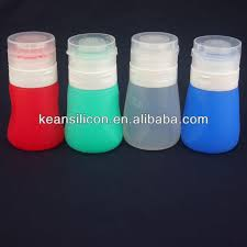 Plastic Bottles And Liquid Storage - packaging bottles for honey packaging bottles for honey suppliers