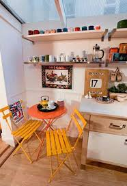 Eat In Kitchen Design Ideas 20 Small Eat In Kitchen Ideas Tips Dining Chairs Artisan