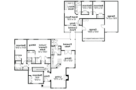 floor plans with inlaw apartment beautiful house plans with inlaw apartment gallery interior