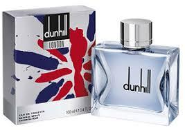 Parfum Kw jual dunhill parfum kw store