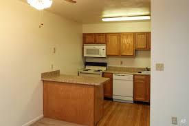 Kitchen Design Newport News Va Merrimac Springs Newport News Va Apartment Finder