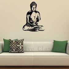 Spiritual Home Decor Decoration Sticker Wall Picture More Detailed Picture About Free