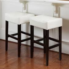 stools design extraordinary bench bar stool bench bar stool bar