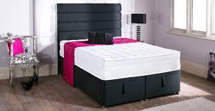 Divan Sets Beds TR Hayes Furniture Store Bath - Good quality bedroom furniture brands uk