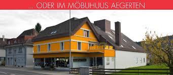 Schlafzimmerschrank Jutzler Willkommen Bei Kauer Möbel Discount Ag